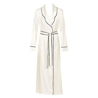 Triumph Charming Shades Robe 07 Dressing Gown
