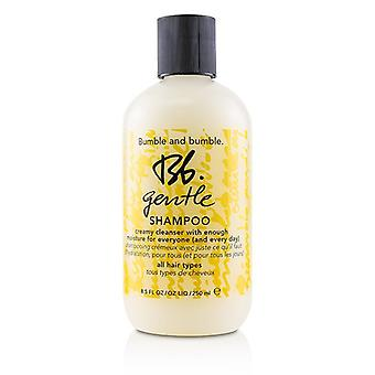 Bumble and Bumble Bb. Gentle Shampoo (All Hair Types) 250ml/8.5oz