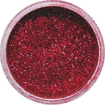 Icon Glitter Dust - Diva (10479) 12g