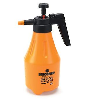 Bricomed Professional sprayer pre-press  easy take  (Garden , Others)