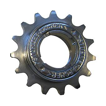 Sturmey Archer Sfx Mini Single Speed Freewheel 1/2 x 3/32""
