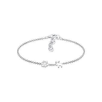 Elli Bracelets Silver Link 0209452517_16