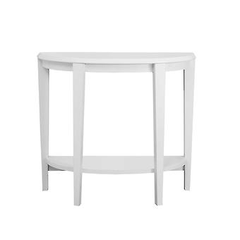 Accent table - 36
