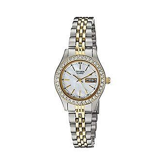 Citizen Watch Woman Ref. EQ0534-50D