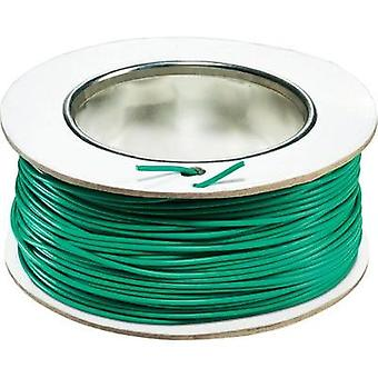 Border wire Bosch Home and Garden F016800373 Suitable for: Bosch Indego, Bosch Indego 1000 Connect