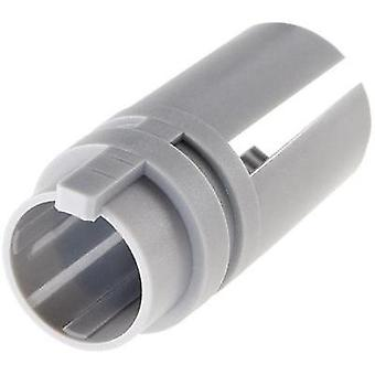 ODU KM1 020 122 934 007 Accessory For MEDI-SNAP Circular Connector