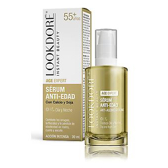 Lookdore Age Expert Global Anti-Age Serum 30 Ml