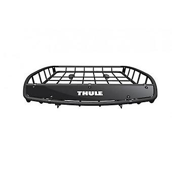 Thule Canyon 126X104 Cm 961-859000 (Diy , Car , Accessories)