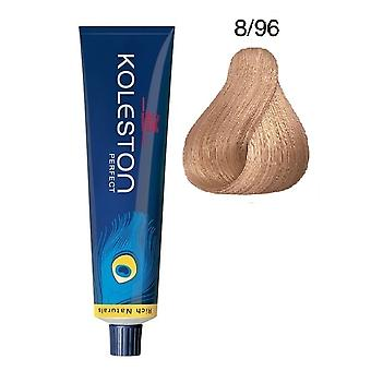 Wella Professionals Koleston Perfect 8/96 60ml