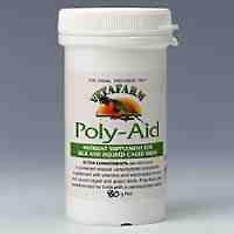 Poly-Aid Plus 1kg