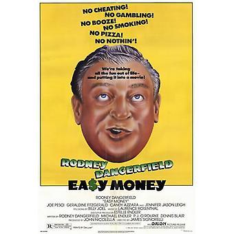 Gemakkelijk geld Movie Poster Print (27 x 40)
