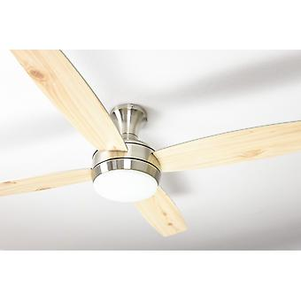 Ceiling fan Saturn 132 cm / 52