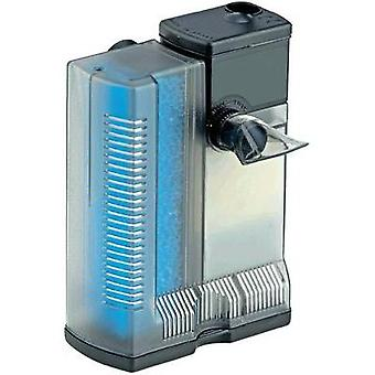 Internal aquarium filter Innenfilter 316 Eden WaterParadise 57245