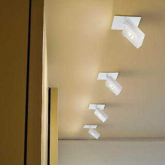 Milan Recessed ceiling light S 1 / Transfblanco (Home , Lighting , Hanging lamps)
