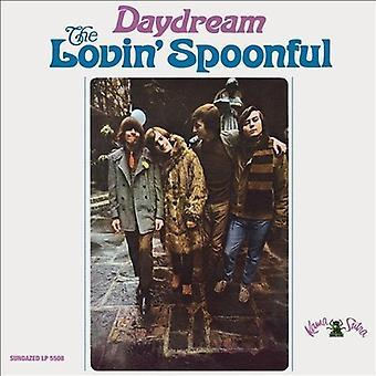 Lovin Spoonful - Daydream [CD] USA import