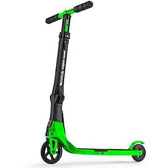 Ninco Scooter Tour Green (Outdoor , On Wheels , Scooters)