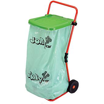 Maiol Cart Portasaco With Cover Ag-186
