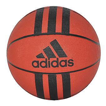 ADIDAS 3 stripe D 29.5 basketball