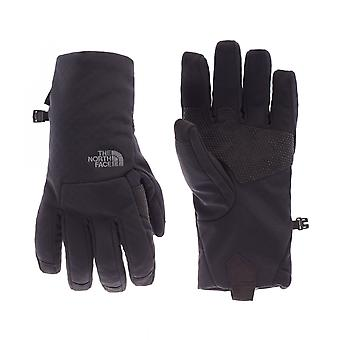 The north face gloves Apex + Etip