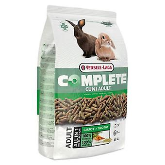 Versele Laga Cuni Adult Complete Food for Rabbits (Small pets , Dry Food and Mixtures)
