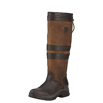 Ariat Braemar GTX Ladies Boot
