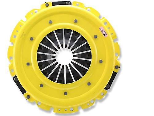 ACT Advanced Clutch Technology H025XX MaXX Xtreme Perforhommece Pressure Plate, For Select Honda And Acura Vehicles