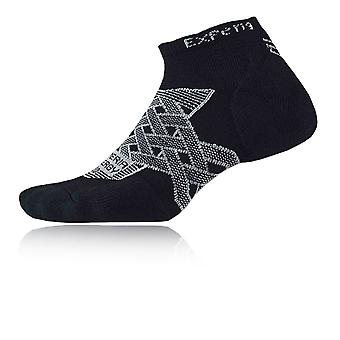 Thorlo Experia Energy Ultra Light Compression Micro Mini Crew Socks - SS19