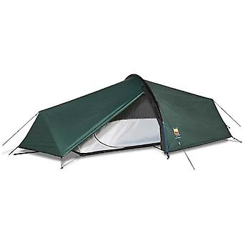 Wild Country Zephyros 1 Tent (1 Person)