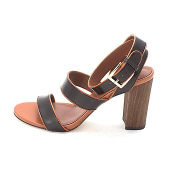 Cole Haan Womens CLH50731 Open Toe Casual Ankle Strap Sandals