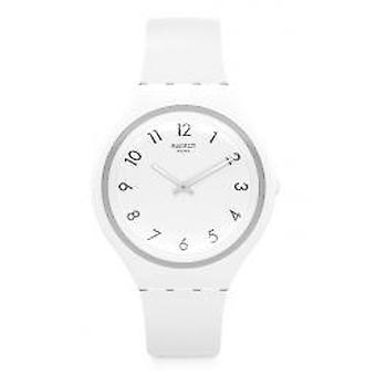 Swatch Skinsnow Armbanduhr (SVUW101)