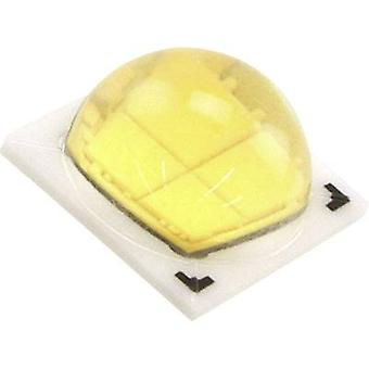 HighPower LED Warm white 850 lm 120 °