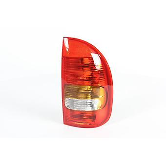 Right Tail Lamp (5 Door Models) for Opel CORSA B 1997-2000