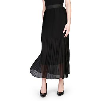 Miss Miss Women Skirts Black