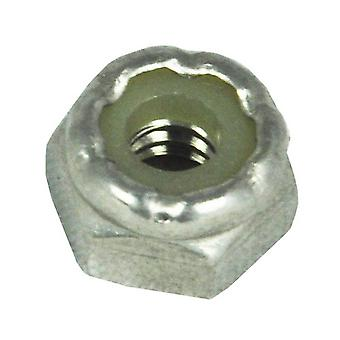Hayward ECX4249 Lock Nut