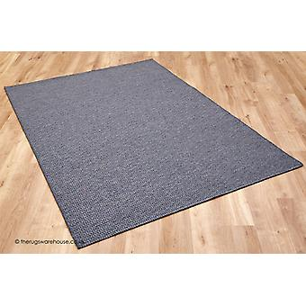 Roca Charcoal tapis