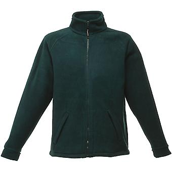 Regatta Herren Sigma 380 Serie Heavyweight Full Zip Fleece-Jacke