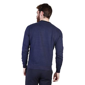U.S. Polo - 43486_47130 Men's Sweatshirt