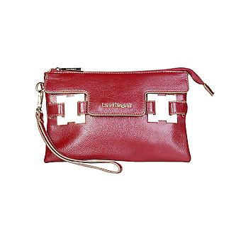 Laura Biagiotti - LB17W109-5 Women's Clutch Bag