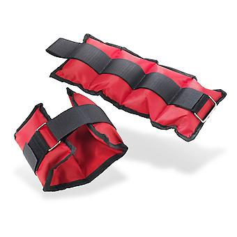 Bytomic Heavy Ankle Weights