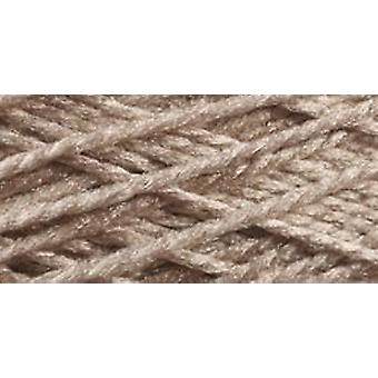 Needloft Craft Yarn 20yd-Sandstone