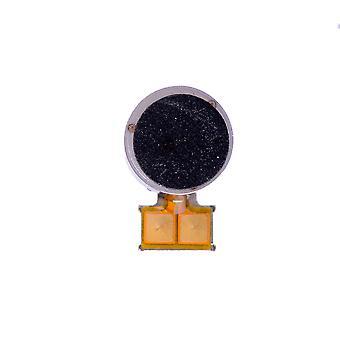 Silnik wibrator dla Samsung Galaxy S6 Edge Plus
