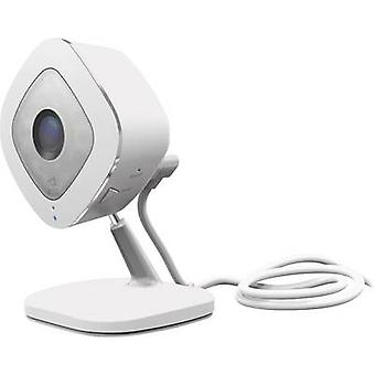 ARLO ARLO Q VMC3040-100PES Wi-Fi IP CCTV camera 1920 x 1080 pix