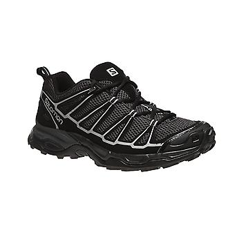 Salomon X ultra Prime mens stivali nero