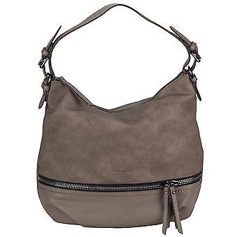 Tom tailor MEJA Hobo bag bag bag bag shoulder bag 20002