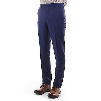 Paul Smith Mens Slim Fit Trousers