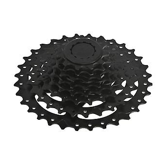 SRAM PG-730 / / 7-speed cassette (12-32 teeth)