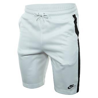 Hommage de Nike Shorts Mens Style : 884902
