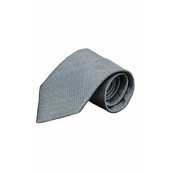 Grey tie Treviso 01