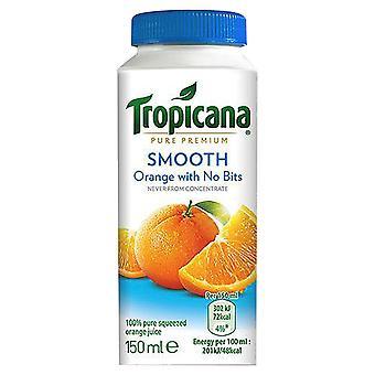Tropicana Orange Fruchtsaft