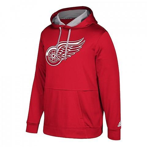 NHL Hoodie adidas fleece
